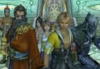 final-fantasy-x-hd-characters