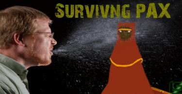 survivng-pax-plague