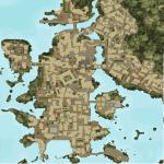 Dead-island-riptide-map-henderson