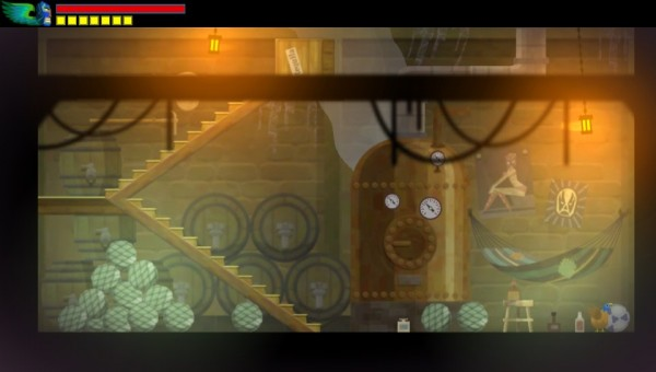 Guacamelee-agave-fields-chac-mool-portal-location