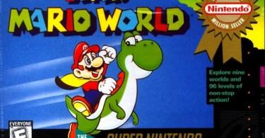 super-mario-world-box