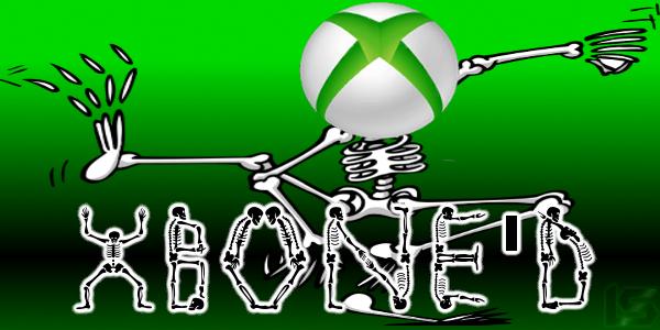 XBONED