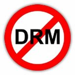drm-free-music_2405