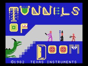 tunnels-of-doom