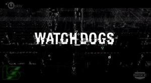 watch-dogs-logo-e3