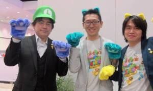 Nintendo is dead 2