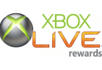 Xbox Live Rewards