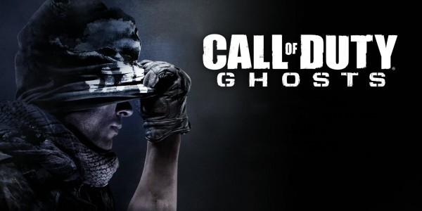 call_of_duty_ghosts-HD-600x300.jpg