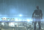 Mgs_ground_zeroes