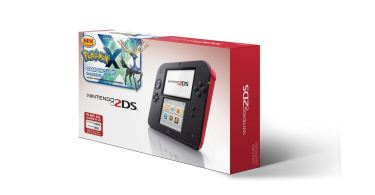 2ds-pokemon-x-bundle