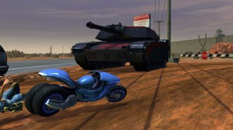 LocoCycle_2013E3_Screenshots_(4)