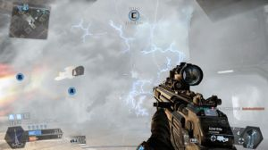 Titanfall_electric_smoke
