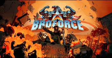 broforce-main-screen