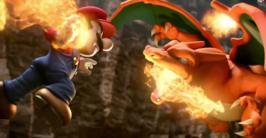 charizard-super-smash-brothers-wii-U