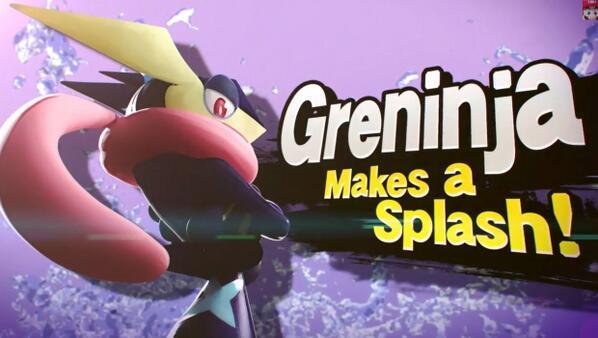 greninja-makes-a-splash