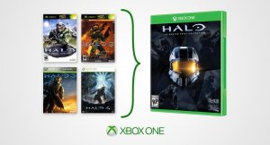 Halo-The-Master-Chief-Collection-Confirmed-for-November-11-on-Xbox-One-445970-2