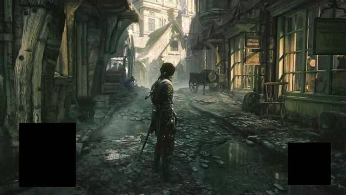 assassins_creed_unity_street