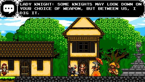 shovel-knight-more-puns