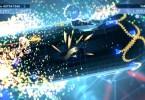 GWD PAX Screenshot 01-w1280-h720
