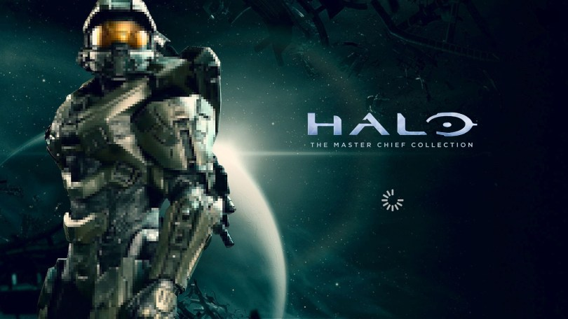 halo mcc matchmaking 2016 Opinions expressed by forbes 2014 on their hands with halo: mcc would create additional complexities in matchmaking and be.