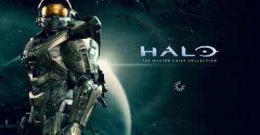 halo-the-master-chief-collection-31784-1920x1080 copy