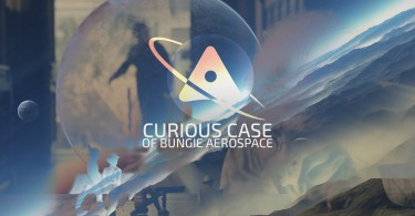 curiouscase