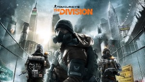 tom-clancys-the-division-31003-1920x1080-tom-clancy-s-the-division-rainbow-six-siege-assassin-s-creed-victory-is-2015-ubisoft-s-year