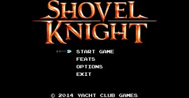 Shovek_Knight (7)