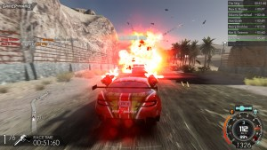 gas-guzzlers-extreme-pc-screenshots-1 (1)