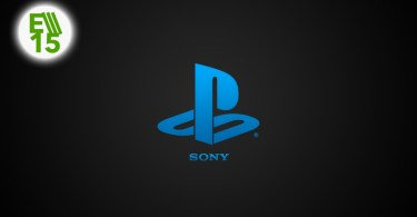 Sony_E3_Featured