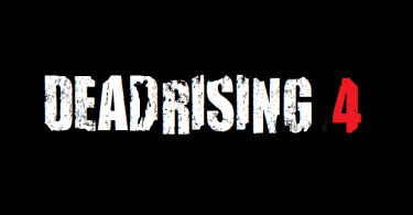 Dead_Rising_4_logo_final
