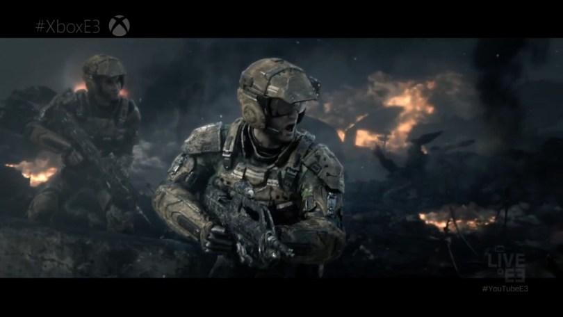 Halo-Wars-2-E3-2016-02-1280x720
