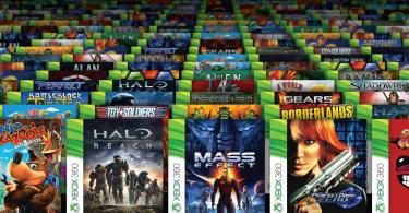 Nintendo needs to embrace Backwards Compatibility too, like Microsoft has.