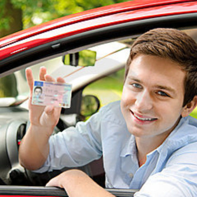 cropped-drivers-license-20819463.jpg