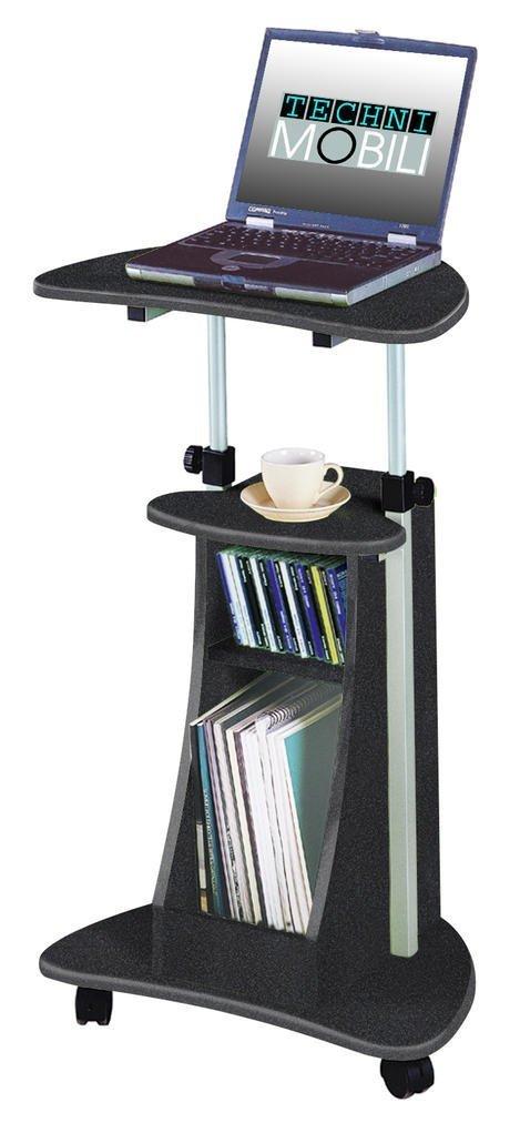 Jims Very Tall DIY Standing Desk