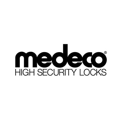 High-Security Locks for commercial and residential