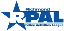 Richmond Police Activities League Supports Level Up Basketball Skills Camp