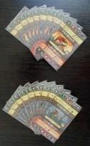 karty-potworow