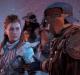 Horizon Zero Dawn: The Frozen Wilds Trailer