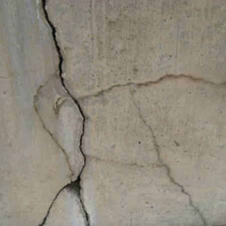 Concrete Slab Repairs
