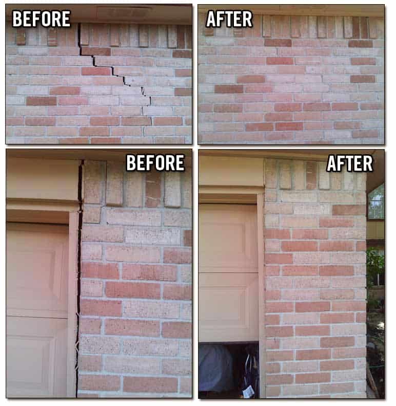 Quality Foundation Repair Austin