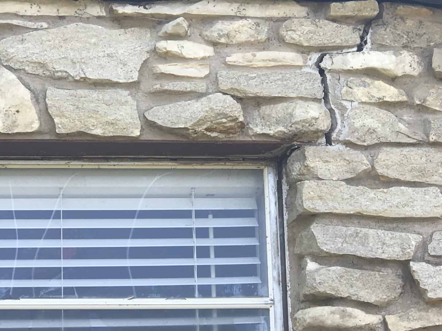 Drought's impact on your home's foundation