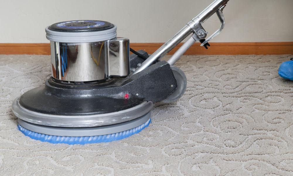nettoyage de moquette tapis