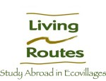 Study Abroard in Ecovillages