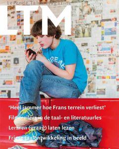 LTM2_mrt2016