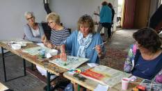 Workshop Nienke Hoogvliet 6