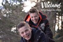 Nick en Tommy