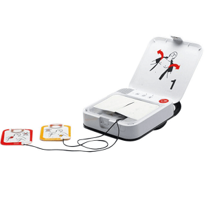 Lifepak CR2 AED2