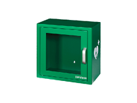 AED-binnenkast