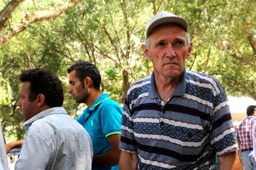 2013yds_2ls2566 © Levent ŞEN